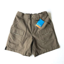 Columbia PFG cotton shorts