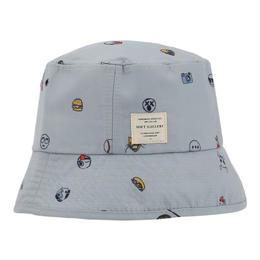 【 Soft Gallery 2018SS 】Camden Hat/ 288. Bundle