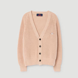 【 THE ANIMALS OBSERVATORY 2017AW 】000712 ELECTRICIAN / Beige / 12Y(women)