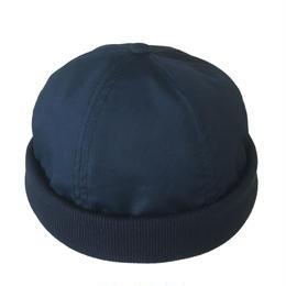 RIB CAP NAVY