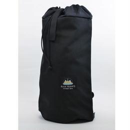 BUCK PRODUCTS Bucket Bag mini バックプロダクツ バケットバック ミニ ハンドメイド 男女兼用 バックパック  PCバッグ リュック