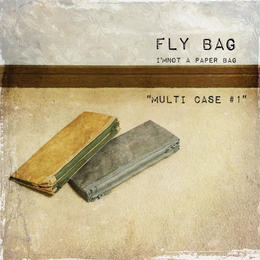 FLY BAG MULTI CASE #1