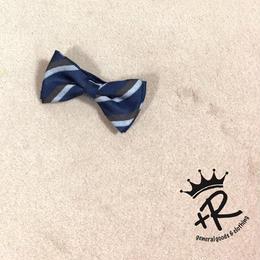 """+R """"蝶ネクタイtype3"""""""
