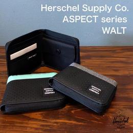 """Herschel """"WALT"""" ASPECT series"""