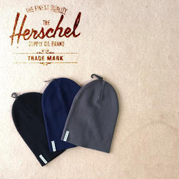 "Herschel ""MITCH"" Knitted Headwear"