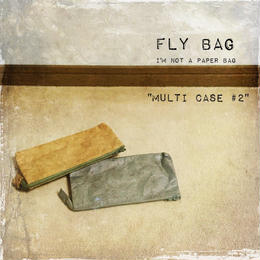 FLY BAG MULTI CASE #2