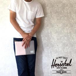 """Herschel """"NETWORK POUCH LARGE"""""""