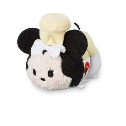 【並行輸入】disney ツムツム ミニーマウス キャンディーメイカー ぬいぐるみ tsumtsum  ディズニー