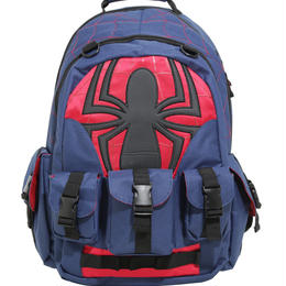 【USA直輸入】MARVEL スパイダーマン リュック バックパック 日本未発売 ホームカミング