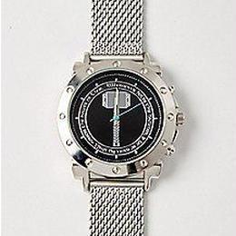 【USA直輸入】MARVEL マイティ ソー ムジョルニア リストウォッチ 腕時計 ロゴ Thor マーベル 正規ライセンス