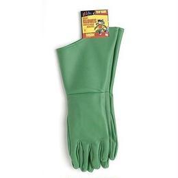 【USA直輸入】DCコミックス バットマン ロビン グローブ 大人用 手袋 コスチューム コスプレ