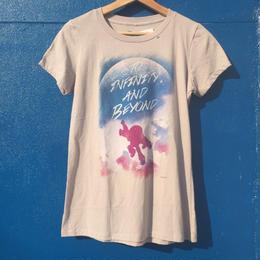 【海外商品】 ディズニー  ピクサー トイストーリー  Tシャツ  バズライトイヤー