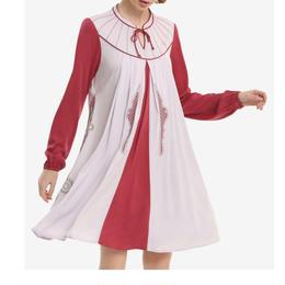 【USA直輸入】STAR WARS プリンセス レイア べスピン Sサイズ ドレス ワンピース   レイア姫