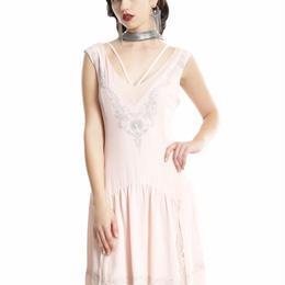 【USA直輸入】ファンタスティックビースト クイニー コンセプト ドレス Mサイズ