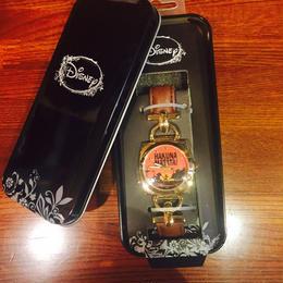 【USA直輸入】disney ライオンキング リストウォッチ 腕時計 時計 ディズニー