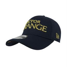 【USA直輸入】MARVEL ドクターストレンジ ロゴ キャップ 39Thirty Fitted ニューエラ NEWERA ベースボールキャップ 帽子 マーベル