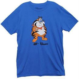 【USA直輸入】ロン イングリッシュ Popaganda ファット トニー Sサイズ Tシャツ