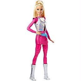 【USA直輸入】barbie バービー スターライト アドベンチャー 人形 ドール