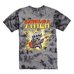 【USA直輸入】DISNEY スティッチ メタル Tシャツ