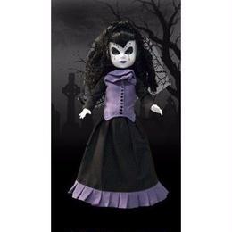 living dead dolls リビングデッドドールズ #26 Lamenta ラメンタ リビデ LDD