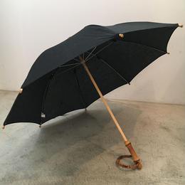 ロンドバンブー日傘(Encachette)