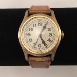 アンティーク時計 Accro (OLD&NEW)