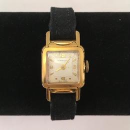 アンティーク時計 MARVIN (OLD&NEW)