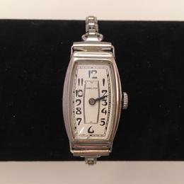 アンティーク時計/ HAMILTON(OLD&NEW)
