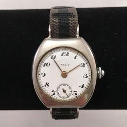 アンティーク時計 TANIT (OLD&NEW)