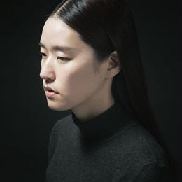 増補新装版「神様ごっこ」イ・ラン/이랑
