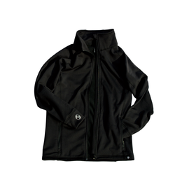 POWER STRETCH PRO ZIP JACKET
