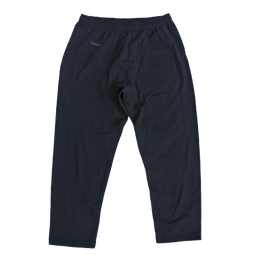POWER-GRID PANTS