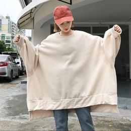 【お取り寄せ商品】ビッグサイズプルオーバーシャツ LT104