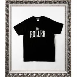 The ROLLER (BLACK)
