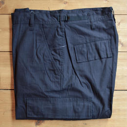 Rothco Rip Stop BDU Pants - Black