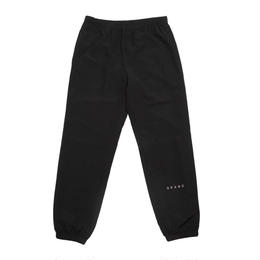 GRAND COLLECTION NYLON PANT