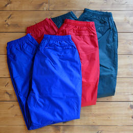 HOLLOWAY DEFENDER PANT - 3 Colors (Royal/DarkGreen/Scarlet)