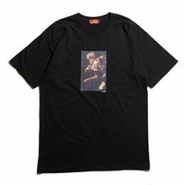 Hellrazor Goya Shirt - Black