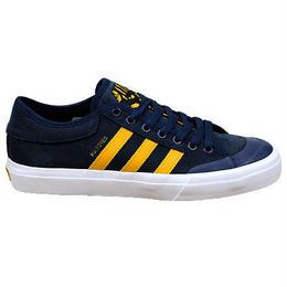 Adidas Skateboarding - Hardies Matchcourt