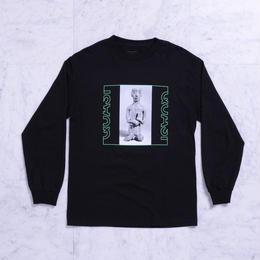 QUASI Relic [Black]