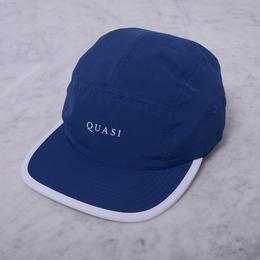 QUASI SKATEBOARDS Five - Navy