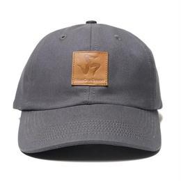 CALL ME 917 Work Hat Charcoal