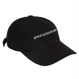 GRAND COLLECTION NEW YORK CAP