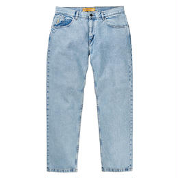 POLAR SKATE CO. 90'S JEANS - LIGHT BLUE