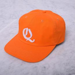 QUASI SKATEBOARSD OE - Orange