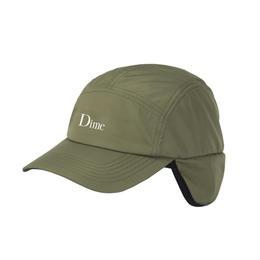 DIME HUNTER HAT Olive