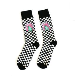LEON KARSSEN flayon socks