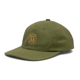 BRONZE56K MOVEMENT HAT OLIVE