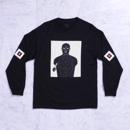 QUASI Perp LS Black
