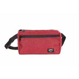 COMA Maroon Hip bag